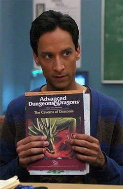 https://static.tvtropes.org/pmwiki/pub/images/advanced_dungeons_and_dragons.jpg