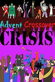 http://static.tvtropes.org/pmwiki/pub/images/advent_crossover_crisis_9585.jpg