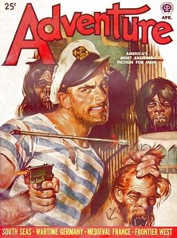 https://static.tvtropes.org/pmwiki/pub/images/adventure-magazine-1_6873.jpg
