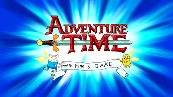 https://static.tvtropes.org/pmwiki/pub/images/adventure_time_1920x1080.png