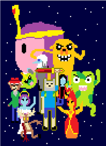 https://static.tvtropes.org/pmwiki/pub/images/adventure_time__the_fifth_element_by_redlightningpics_db7zuli_5.png