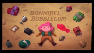 https://static.tvtropes.org/pmwiki/pub/images/adventure_time_bonnibel_bubblegum.png
