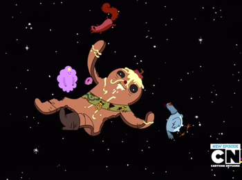 https://static.tvtropes.org/pmwiki/pub/images/adventure_time_gainax_ending.png