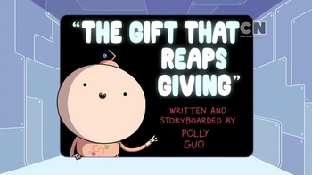 https://static.tvtropes.org/pmwiki/pub/images/adventure_time_gift_that_reaps_giving_page_image.jpg