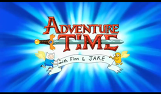 http://static.tvtropes.org/pmwiki/pub/images/adventure_time_logo_1021.png