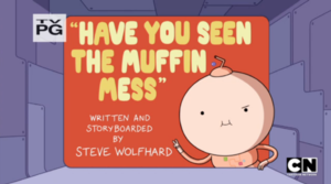 https://static.tvtropes.org/pmwiki/pub/images/adventure_time_muffin_mess_page_image.png