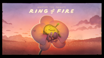 https://static.tvtropes.org/pmwiki/pub/images/adventure_time_ring_of_fire.png