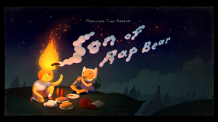 https://static.tvtropes.org/pmwiki/pub/images/adventure_time_son_of_rap_bear_page_image.png