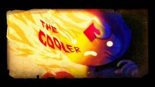 https://static.tvtropes.org/pmwiki/pub/images/adventure_time_the_cooler_page_image.jpg