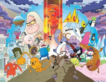 https://static.tvtropes.org/pmwiki/pub/images/adventure_time_x_regular_show_issue_6_cover_4.jpg