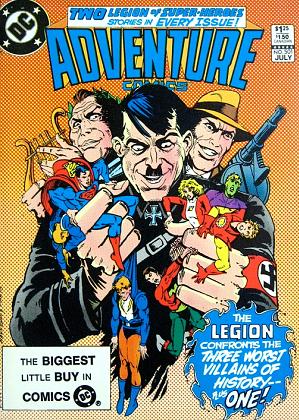 http://static.tvtropes.org/pmwiki/pub/images/adventurecomics501.png