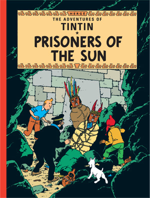 http://static.tvtropes.org/pmwiki/pub/images/adventures-tintin-prisoners-of-the-sun-album_9969.jpg