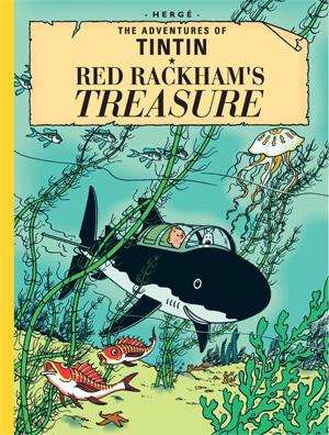 https://static.tvtropes.org/pmwiki/pub/images/adventures-tintin-red-rackhams-treasure-album_9597.jpg
