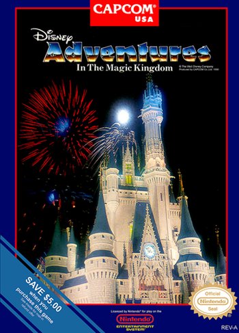 http://static.tvtropes.org/pmwiki/pub/images/adventures_in_the_magic_kingdom_usa.png