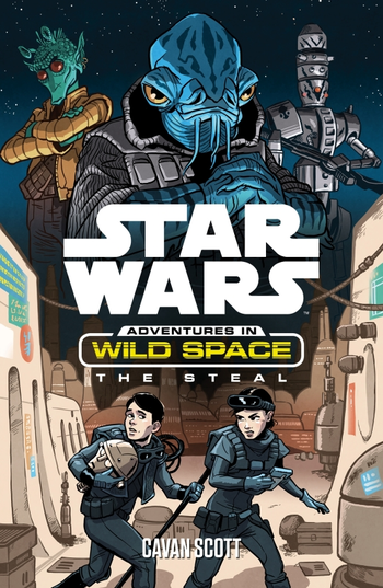 https://static.tvtropes.org/pmwiki/pub/images/adventures_in_wild_space_the_steal.png