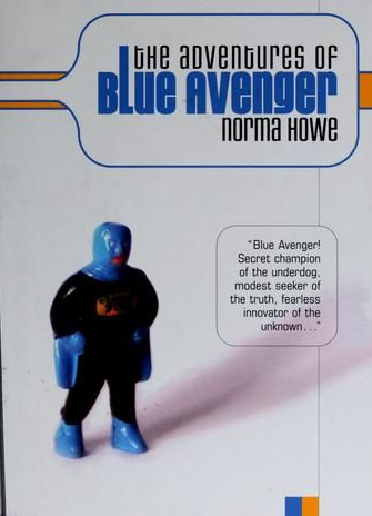 https://static.tvtropes.org/pmwiki/pub/images/adventures_of_blue_avenger_howe.png