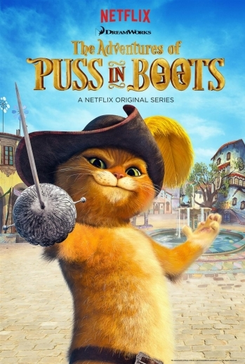 https://static.tvtropes.org/pmwiki/pub/images/adventures_of_puss_in_boots.jpg