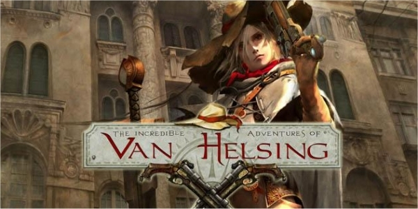 http://static.tvtropes.org/pmwiki/pub/images/adventures_of_van_helsing_city.jpg