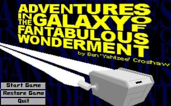 https://static.tvtropes.org/pmwiki/pub/images/adventures_wonderment.png