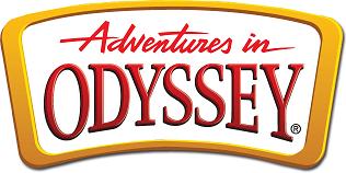 https://static.tvtropes.org/pmwiki/pub/images/adventuresinodysseylogo.png