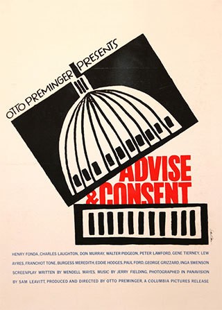 http://static.tvtropes.org/pmwiki/pub/images/advise_and_consent_bass_blanche_320x447.jpg