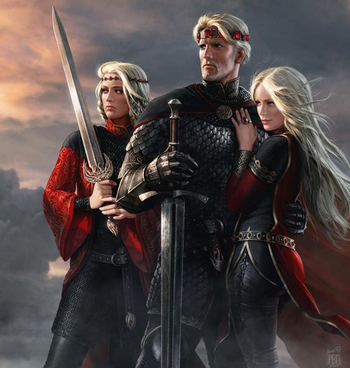 http://static.tvtropes.org/pmwiki/pub/images/aegon_and_his_sisters_by_amok.png