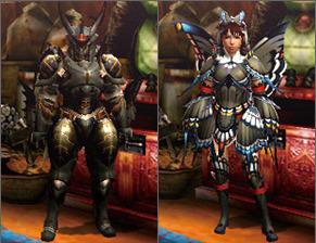 http://static.tvtropes.org/pmwiki/pub/images/aelucanth_blademaster_armor.jpg