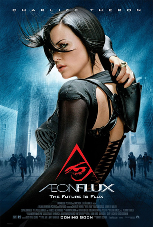 https://static.tvtropes.org/pmwiki/pub/images/aeon_flux_movie.png