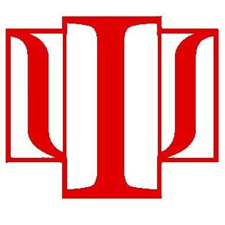 http://static.tvtropes.org/pmwiki/pub/images/aeon_society_logo_2101.png
