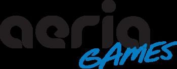 https://static.tvtropes.org/pmwiki/pub/images/aeria_new_logo.png