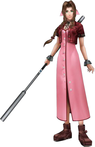 https://static.tvtropes.org/pmwiki/pub/images/aerith_dissidia.png