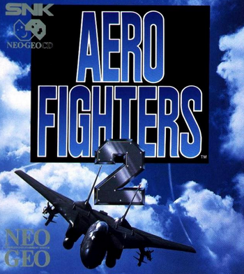 https://static.tvtropes.org/pmwiki/pub/images/aero_fighters_2.png