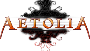https://static.tvtropes.org/pmwiki/pub/images/aetolia.png