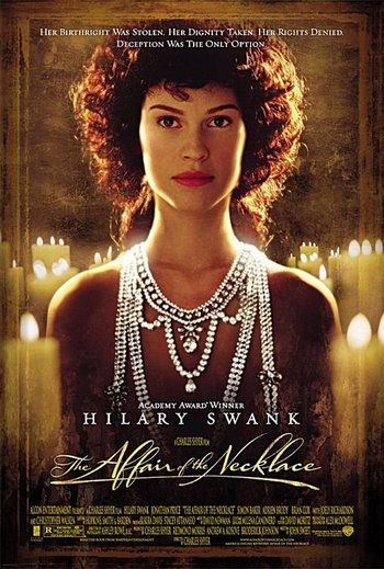 http://static.tvtropes.org/pmwiki/pub/images/affair_of_the_necklace_2001_us_poster.jpg