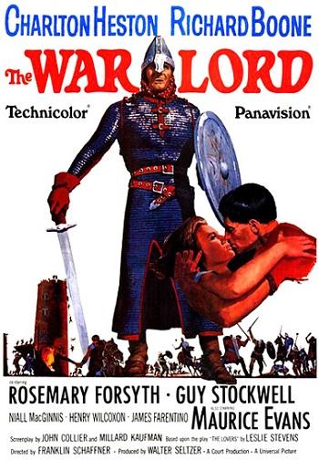http://static.tvtropes.org/pmwiki/pub/images/affiche-Le-Seigneur-de-la-guerre-The-War-Lord-1965-2_8513.jpg