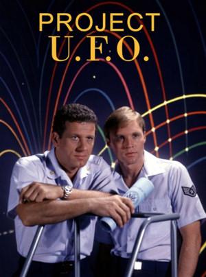 https://static.tvtropes.org/pmwiki/pub/images/affiche-project-ufo-1978-1_9911.jpg