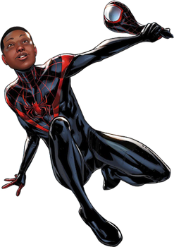 http://static.tvtropes.org/pmwiki/pub/images/affirmative-action-legacy_spiderman-miles-morales_8686.png