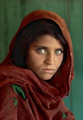 https://static.tvtropes.org/pmwiki/pub/images/afghan-girl_4073.jpg