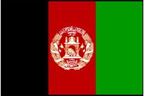 http://static.tvtropes.org/pmwiki/pub/images/afghanistan_flag_9199.png