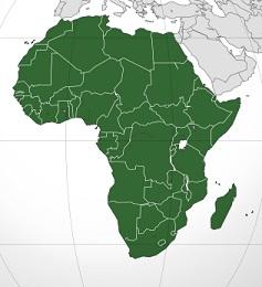 https://static.tvtropes.org/pmwiki/pub/images/africa_8207.jpg