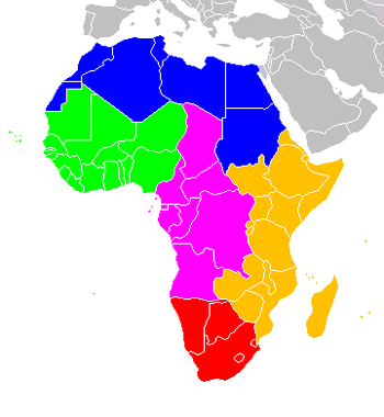 https://static.tvtropes.org/pmwiki/pub/images/african_regions.png