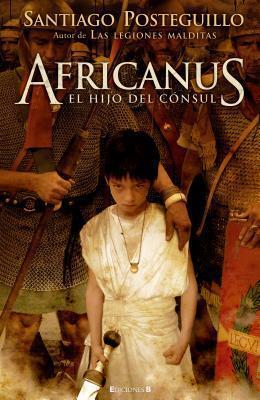 https://static.tvtropes.org/pmwiki/pub/images/africanus.jpg