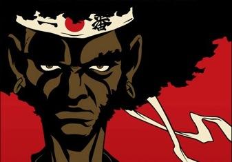 http://static.tvtropes.org/pmwiki/pub/images/afrosamuraiheadband.jpg