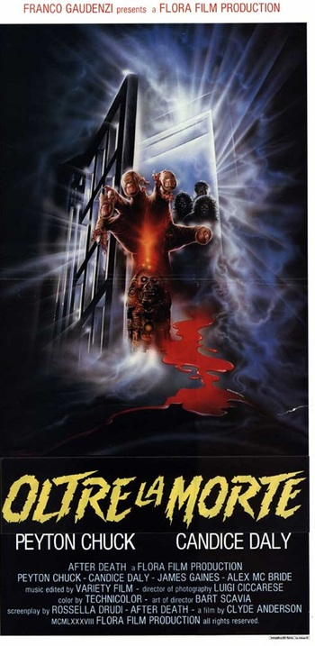 https://static.tvtropes.org/pmwiki/pub/images/after_death_movie_poster_1988_1020491147.jpg