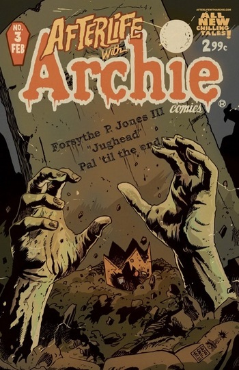 https://static.tvtropes.org/pmwiki/pub/images/afterlife_with_archie.jpeg