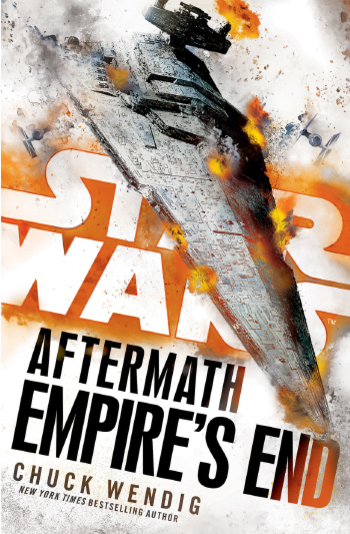 https://static.tvtropes.org/pmwiki/pub/images/aftermath_empires_end_tv_tropes.jpg