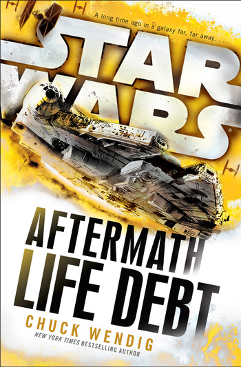 https://static.tvtropes.org/pmwiki/pub/images/aftermath_life_debt.jpg