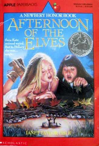 analysis literary of the elves and What could be a good topic/research question on a literary analysis of harry  potter  such as wizards of lotr/wizards of hp, elves of lotr/elves of hp.