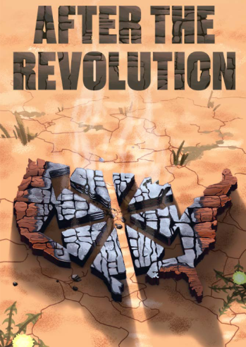 https://static.tvtropes.org/pmwiki/pub/images/aftertherevolution_cover.png