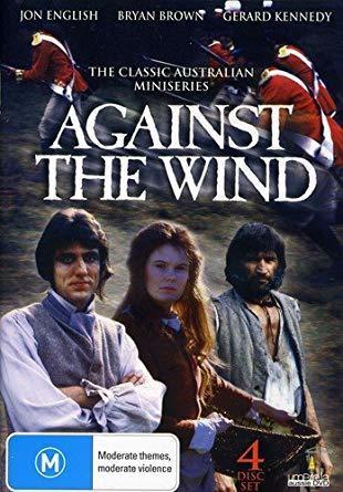 https://static.tvtropes.org/pmwiki/pub/images/against_the_wind.jpg